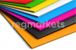 Материалы для изготовления рекламных конструкций