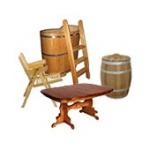 Продукция из древесины