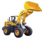 Спецавтотранспорт и навесное оборудование