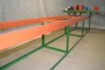 Оборудование для обработки плитных материалов