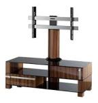 Мебель для HI-FI акустики и домашних кинотеатров