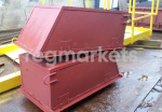 Машины и оборудование для укладки бетонной смеси