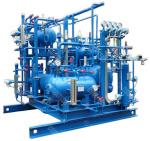 Нефтепроводы, газопроводы, продуктопроводы