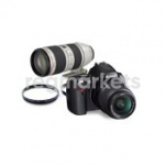 Фотоаппараты и фототехника