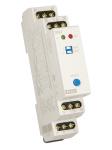 Термометры электрического сопротивления