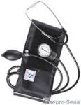 Оборудование и приборы для измерения давления