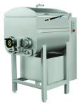 Оборудование для производства мясопродуктов