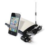 Телефоны и оборудование мобильной связи