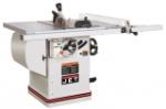 Оборудование для первичной обработки древесины