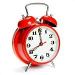 Будильники-часы