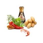 Продукты питания, пищевые ингредиенты