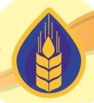 Прочая продукция сельского хозяйства