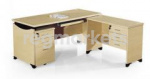 Мебель для общественных помещений