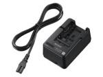 Зарядные устройства и аккумуляторы для фото