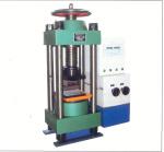 Оборудование для испытания механических свойств