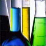 Химреактивы и расходные материалы