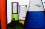 Химические элементы, вещества и соединения