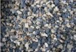 Металлические ископаемые, руды