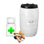 Медицинские субстанции