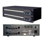Оборудование для радиовещания