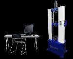 Машины для испытания механических свойств