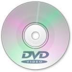 Диски DVD +/-R