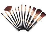 Аксессуары для нанесения и удаления макияжа