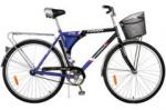Дорожные или городские велосипеды