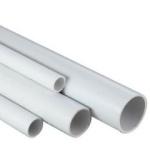 Пластмассовые, пластиковые трубы