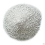 Полиаминокарбоновые кислоты, комплексоны