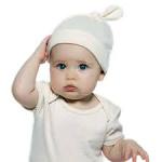 Одежда для новорожденных и младенцев