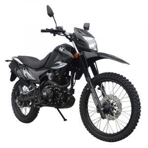 Мотоциклы LIFAN 250 чоппер в Костроме ?