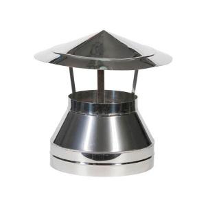 Липецк дымоход купить колпак для дымохода 510х510