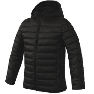 Куртки спортивные зимние купить в Санкт-Петербурге 2b191ff4c00