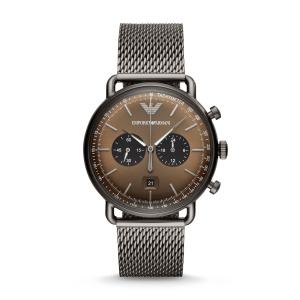d9dccaa7ad13 Часы Emporio Armani в Хабаровске - 2731 товар  Выгодные цены.