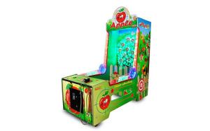 Купить детские игровые автоматы в г.самаре, сколько стоят резидент игровые автоматы играть бесплатно 5000