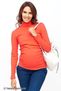 9b9c06350c02 Водолазки для беременных купить в Симферополе