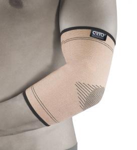 Бандаж на локтевой сустав orlett tel-104 купить в барнауле лечение артроза коленного сустава китайская медицина