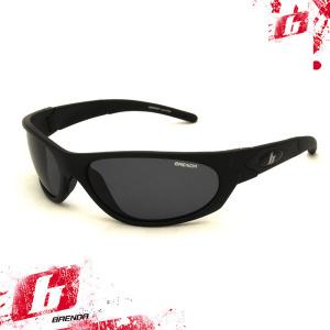 Очки солнцезащитные спортивные купить в Майкопе db5e6f216d6