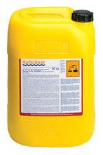 HeatGuardex CLEANER 800 R - Жидкость для очистки систем отопления Находка Кожухотрубный испаритель Alfa Laval DED 645 Троицк