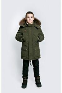 зимние куртки для подростков купить в пскове