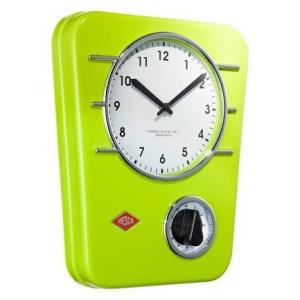 Говорящие часы купить в брянске фестина часы наручные мужские