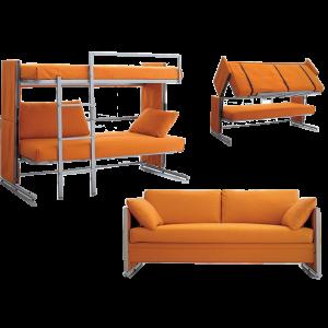 диван кровать двухъярусная в казани 399 товаров выгодные цены