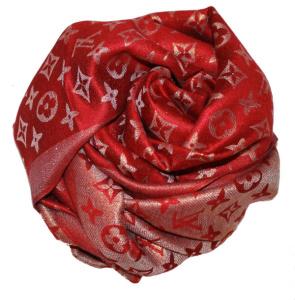 Палантины Louis Vuitton в Краснодаре - 31 товар  Выгодные цены. 122675348cc