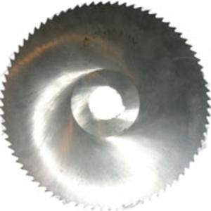 Купить фрезы отрезные дисковые по металлу в спб шпоры режущий инструмент