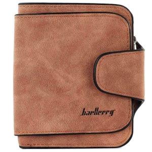 cf42d59392ee Портмоне клатч baellerry leather в Тюмени - 482 товара: Выгодные цены.
