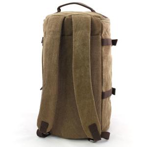 1c4d82ec91be Городские сумки в Барнауле - 2097 товаров  Выгодные цены.