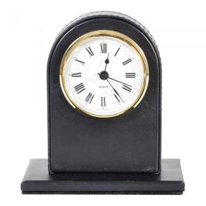 Вологда купить часы настольные интернет магазин часов наручных в спб
