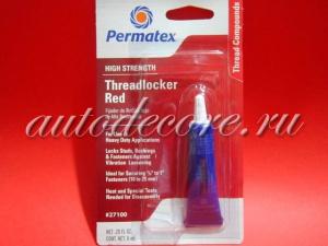 QUICKSPACER 789 - Анаэробный герметик для резьбовых соединений Оренбург Уплотнения теплообменника Sondex S81 Подольск