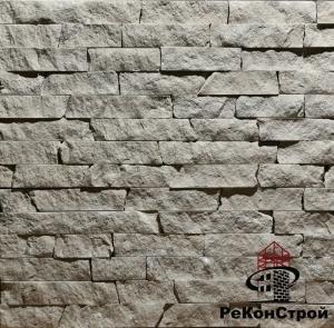 Купить строительные материалы Ижевск где купить в ижевске торфяные таблетки